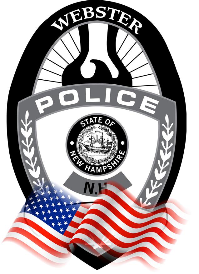 WPD logo w/flag