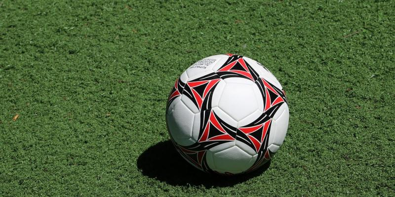 2021 Youth Soccer Signups